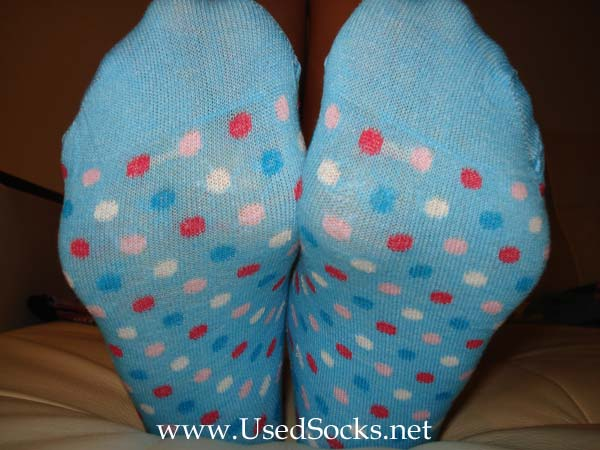 used sox